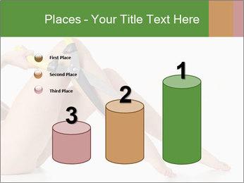 0000076242 PowerPoint Template - Slide 65