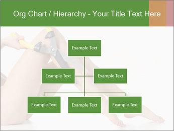 0000076242 PowerPoint Template - Slide 66