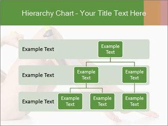 0000076242 PowerPoint Template - Slide 67