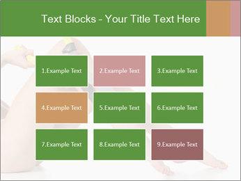 0000076242 PowerPoint Template - Slide 68