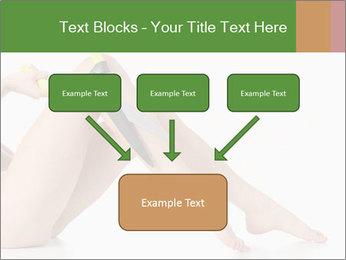 0000076242 PowerPoint Template - Slide 70