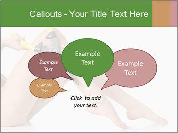 0000076242 PowerPoint Template - Slide 73