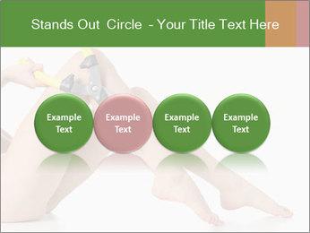 0000076242 PowerPoint Template - Slide 76