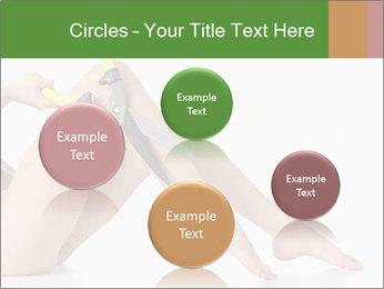 0000076242 PowerPoint Template - Slide 77