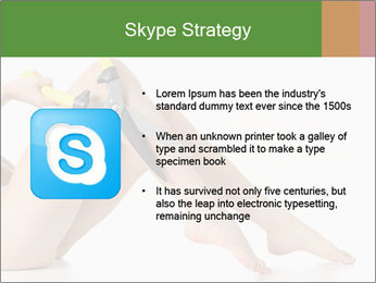 0000076242 PowerPoint Template - Slide 8