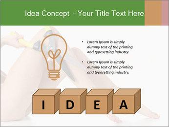 0000076242 PowerPoint Template - Slide 80