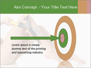 0000076242 PowerPoint Template - Slide 83
