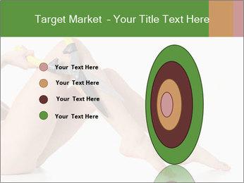 0000076242 PowerPoint Template - Slide 84