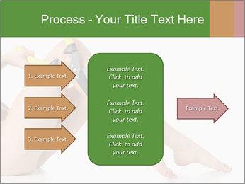 0000076242 PowerPoint Template - Slide 85