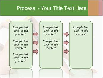 0000076242 PowerPoint Template - Slide 86