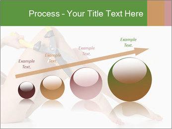 0000076242 PowerPoint Template - Slide 87