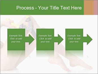 0000076242 PowerPoint Template - Slide 88