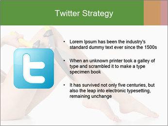 0000076242 PowerPoint Template - Slide 9