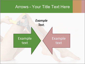 0000076242 PowerPoint Template - Slide 90