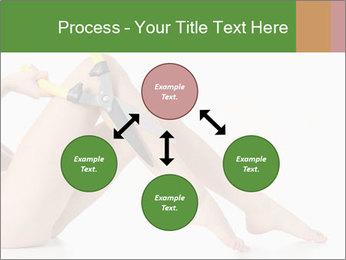 0000076242 PowerPoint Template - Slide 91