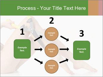 0000076242 PowerPoint Template - Slide 92