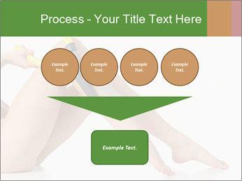 0000076242 PowerPoint Template - Slide 93