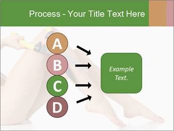 0000076242 PowerPoint Template - Slide 94
