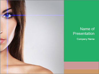 0000076243 PowerPoint Template