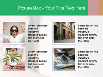 0000076243 PowerPoint Templates - Slide 14