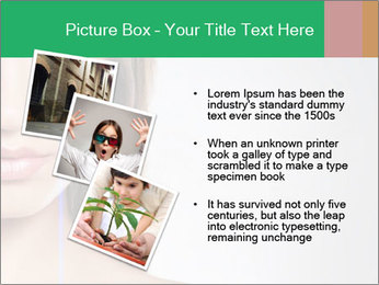 0000076243 PowerPoint Templates - Slide 17