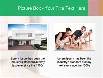 0000076243 PowerPoint Templates - Slide 18