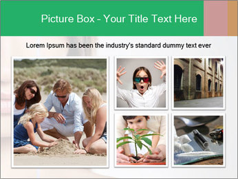 0000076243 PowerPoint Templates - Slide 19
