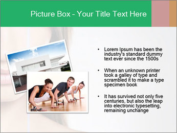 0000076243 PowerPoint Templates - Slide 20