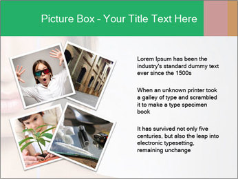 0000076243 PowerPoint Templates - Slide 23