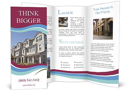 0000076244 Brochure Templates