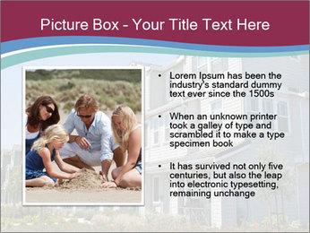 0000076244 PowerPoint Templates - Slide 13