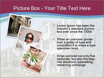 0000076244 PowerPoint Templates - Slide 17