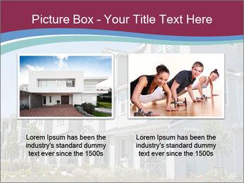 0000076244 PowerPoint Templates - Slide 18
