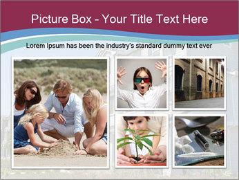 0000076244 PowerPoint Templates - Slide 19