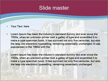 0000076244 PowerPoint Templates - Slide 2