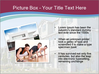 0000076244 PowerPoint Templates - Slide 20