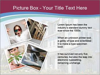 0000076244 PowerPoint Templates - Slide 23