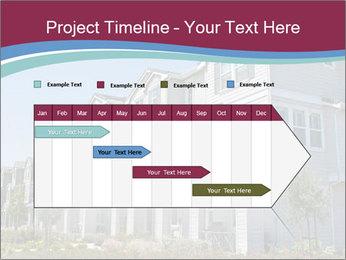 0000076244 PowerPoint Templates - Slide 25