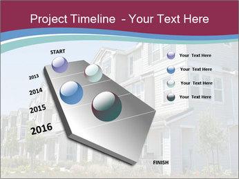 0000076244 PowerPoint Templates - Slide 26