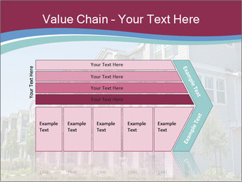 0000076244 PowerPoint Templates - Slide 27