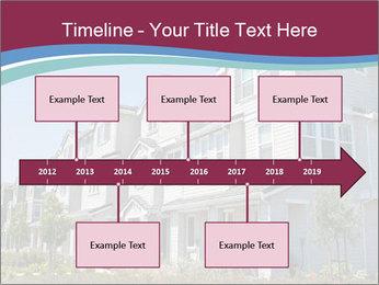 0000076244 PowerPoint Templates - Slide 28