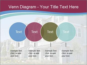 0000076244 PowerPoint Templates - Slide 32