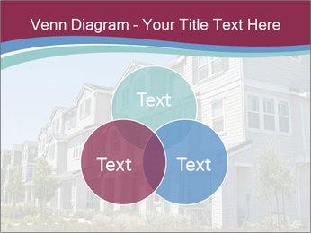 0000076244 PowerPoint Templates - Slide 33
