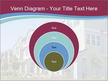 0000076244 PowerPoint Templates - Slide 34