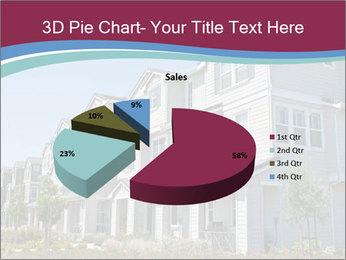 0000076244 PowerPoint Templates - Slide 35