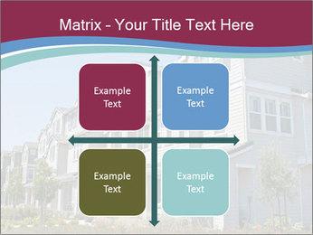 0000076244 PowerPoint Templates - Slide 37