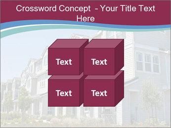 0000076244 PowerPoint Templates - Slide 39