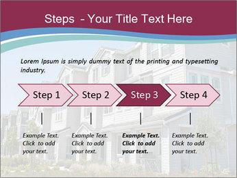 0000076244 PowerPoint Templates - Slide 4
