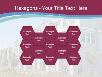 0000076244 PowerPoint Templates - Slide 44