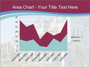 0000076244 PowerPoint Templates - Slide 53